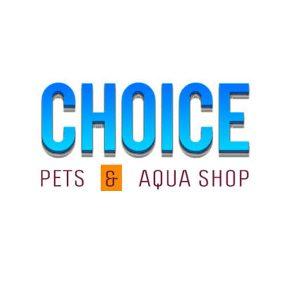 Choice Aqua & Pet Center Kollam Kerala India