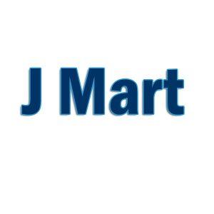 J Mart Pet Shop Pathanamthitta Kerala India
