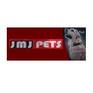 JMJ Pets Kochi Kerala India