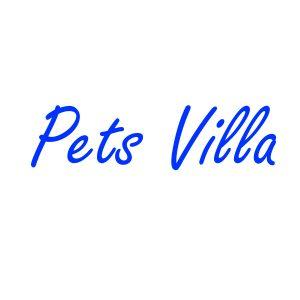 Pets Villa Alappuzha Kerala India