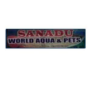Sanadu aqua & Pets Kollam Kerala India