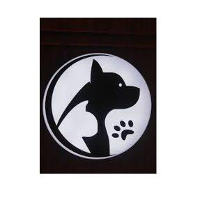 Cadas Pets Hub Thrissur Kerala India