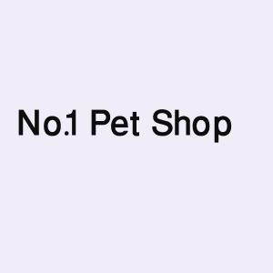 No 1 Pet Shop Coimbatore Tamil Nadu India