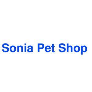 Sonia Pet Shop Madurai Tamil Nadu India