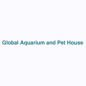Global Aquarium and Pet House Dharmapuri Tamil Nadu India