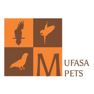 Mufasa Pets Chennai Tamil Nadu India