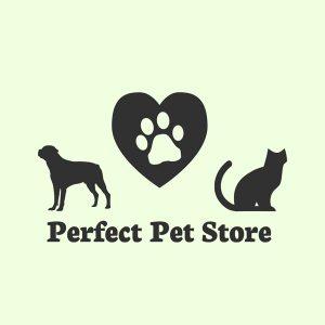 Perfect Pet Store Okehampton Devon UK