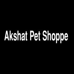 Akshat Pet Shoppe Pune Maharashtra India