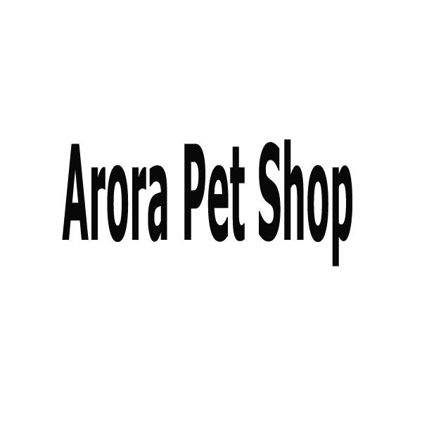 Arora Pet Shop Faridabad Haryana India
