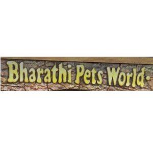 Bharathi Kennels Pets World Aluva Kerala India