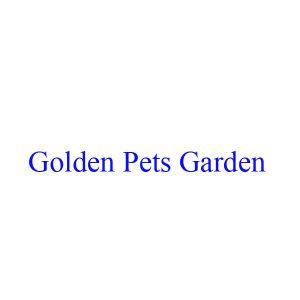 Golden Pets Garden Aluva Kerala India