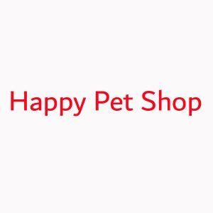 Happy Pet Shop Guwahati Assam India