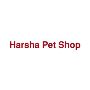 Harsha Pet Shop Shivamogga Karnataka India