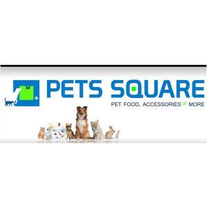 Pets Square Kochi Kerala India