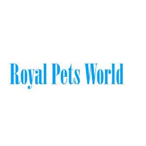 Royal Pets World Guruvayoor Kerala India