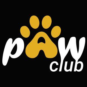 Paw Club Kozhikode Kerala India