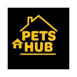 Pets Hub Kannur Kerala India