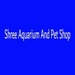 Shree Aquarium And Pet Shop Hosur Tamil Nadu India