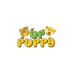 UP Puppy Pet Wellness Centre Kottayam Kerala India